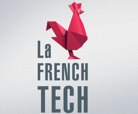 french-tech2