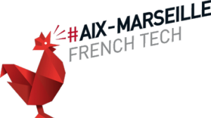 French_techpng