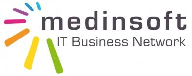Logo-medinsoft