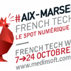 Logo_French_tech_Weeks_V3 (BD.)