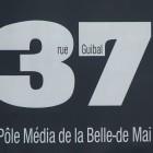 05 entré Pôle Média  Belle de Mai 2003-7848