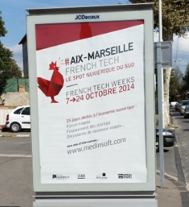 campagne French Tech 20141010_144141(2)