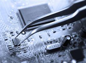 micoelectronique