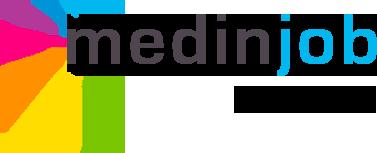 logo_medinjob