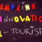 tremplin-innovation-2