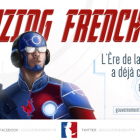 amazing french tech 1
