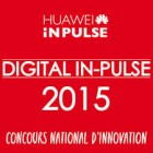 digital in pulse 2015