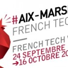 Logo French Tech 2015bd