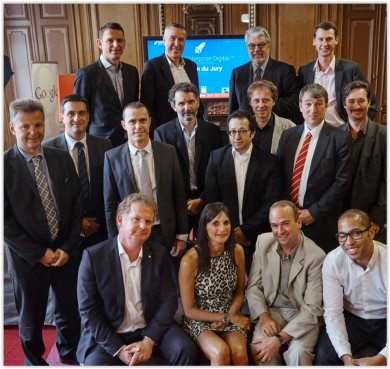france entreprise digitale jury 2015