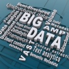 Big-Data-1bd
