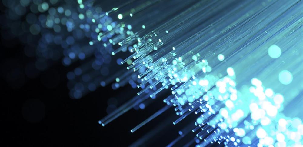PacWan, opérateur télécom de proximité, fibre les zones des Paluds  (Aubagne) et de l APAGE (Gémenos) - TechSnooper aa53bbf35373