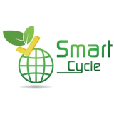 smart cycle logo