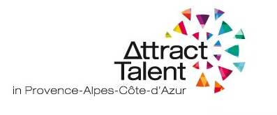 attract talent