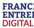 france_entreprise_digital2016