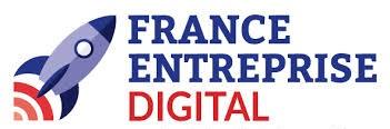 france_entreprise_digital2016