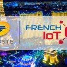 french-iot