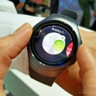 samsung-gear-s2-sporteditionimage2