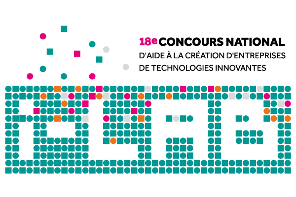 i-lab concours