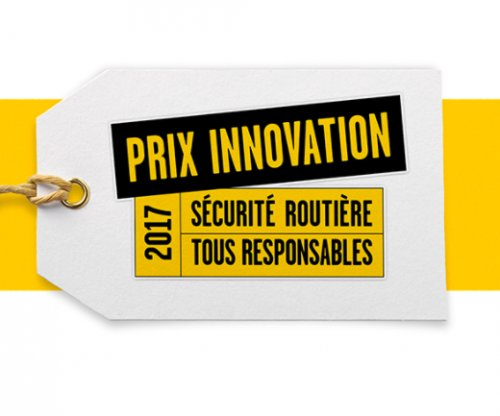 logo-innovation-securite-routiere